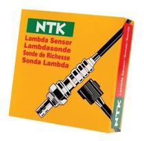 Sonda lambda PRÉ OZA641-A4 FIAT E-TORQ 11/14- NTK -