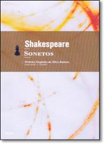 Sonetos - Hedra