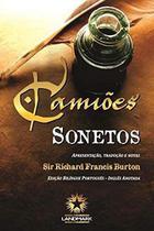 Sonetos - Landmark