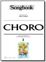 Songbook choro - vol.1 - Lumiar