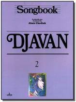 Songbook djava - vol.2 - Lumiar