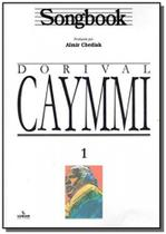 Songbook: dorival caymmi - vol.1 - Lumiar
