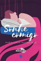 Sonhe comigo - Scortecci _ Editora -