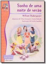Sonho de uma noite de verao                     05 - Scipione