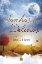 Sonhos e delírios - Scortecci Editora -