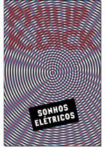 Sonhos Elétricos - Aleph