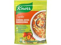 Sopão Instantânea Legumes Knorr - 180g