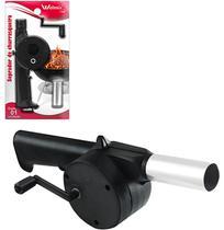 Soprador de churrasqueira wellmix wx5095 home manual -