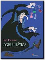 Sorumbática - Moderna -