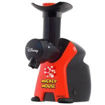 Sorveteira Mickey Mouse - Mallory 220v -