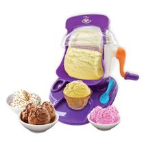 Sorveteria Kids Chef - Multikids - Multilaser