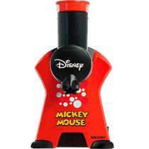 Sorveteria Mallory Mickey Mouse 200ML -