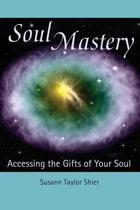 Soul Mastery -