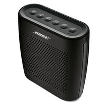 soundlink color bose bluetooth speaker ii