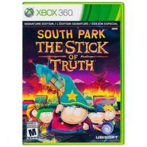 South Park: The Stick Of Truth - Xbox 360 - Ubisoft