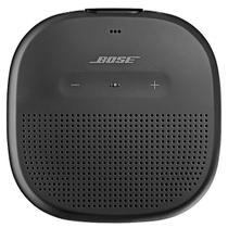 Speaker Bose SoundLink Micro 0100 com Bluetooth/USB - Preto