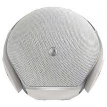 Speaker Motorola Sphere + Fone De Ouvido Bluetooth Sp003 Branco -