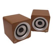 Speaker Pine SP113 Bluetooth - Newlink -