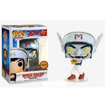 Speed Racer Chase Limited Edition - Funko Pop -