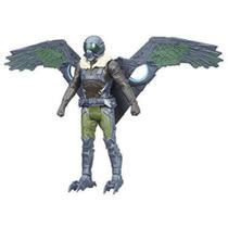 Spider-Man Homecoming Electronic Vulture - Hasbro - C0701