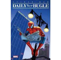 Spider-Man: The Daily Bugle - Marvel