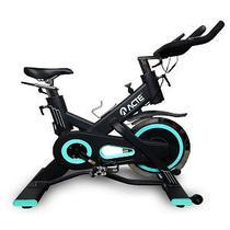 Spining bike acte pro 20.0 - Acte Sports