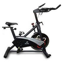 Spinning Bike Acte Pro 18.0 - Acte Sports