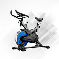 Spinning Bike  Oneal TP1000