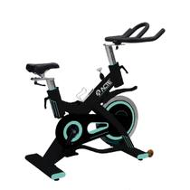 Spinning Bike Pro 20.0 Acte Preta e Azul -