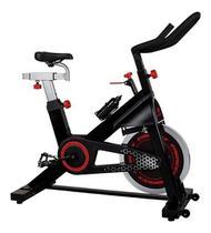 Spinning bike profissional 343 linha premium embreex -