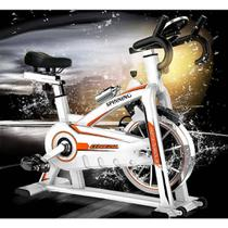 Spinning Bike TP1100 - ONeal - -
