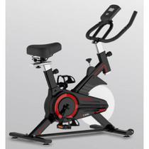 Spinning Bike TP1300 - O'Neal -