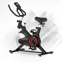 Spinning Bike  TP1300 Oneal