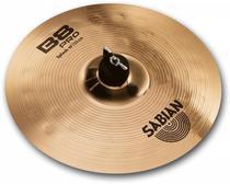 Splash Sabian B8 Pro 10 -