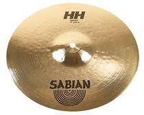 Splash Sabian HH Brilliant 12 -