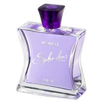 Splendeur Paris Fiorucci - Perfume Feminino - Deo Colônia -