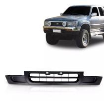 Spoiler Saia Parachoque Dianteiro Hilux SW4 1992 1993 1994 1995 - Toyota