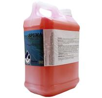 Spuma - Shampoo Super Concentrado 1-200 Cleaner 5L -