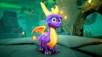 Spyro Reignited Trilogy - Activision