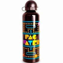 Squeeze Pac Water