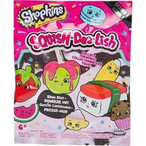 Squish Dee LISH Surprise Serie 1 Shopkins SUNNY 1911 -