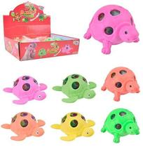 Squish Fidget Toy Anti Estress Brinquedo Criança Tarta Sortido - Wellmix