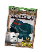 Squishmes Minecraft Miniatura 7428 Copag - Copag Da Amazonia S/A