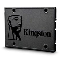 Ssd 120gb A400 Sata 3 SA400S37/120G Kingston