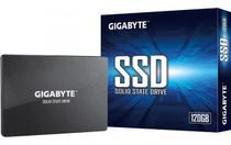 Ssd 120gb Gigabyte Gp-gstfs31120gntd -