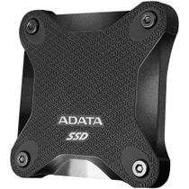 Ssd 960gb adata sd600q external -