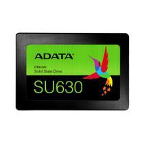 SSD Adata SU630 QLC 240 Gb - ASU630SS-240GQ -