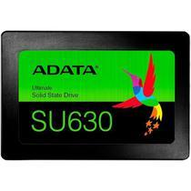 "SSD Desktop Notebook 240GB, 2.5"", SATA III, ASU630SS-240GQ-R - Adata -"