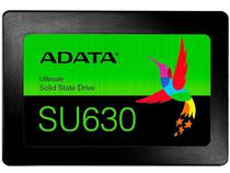 Ssd desktop notebook sata adata asu630ss-480gq-r su630 480gb 2.5 sata iii -