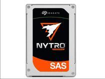 SSD Enterprise 24X7 Seagate 2D5249-005 XS400LE10003 400GB EMLC  2,5  SAS 12GB/S -